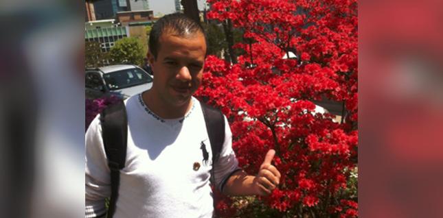 Algeriaconvert