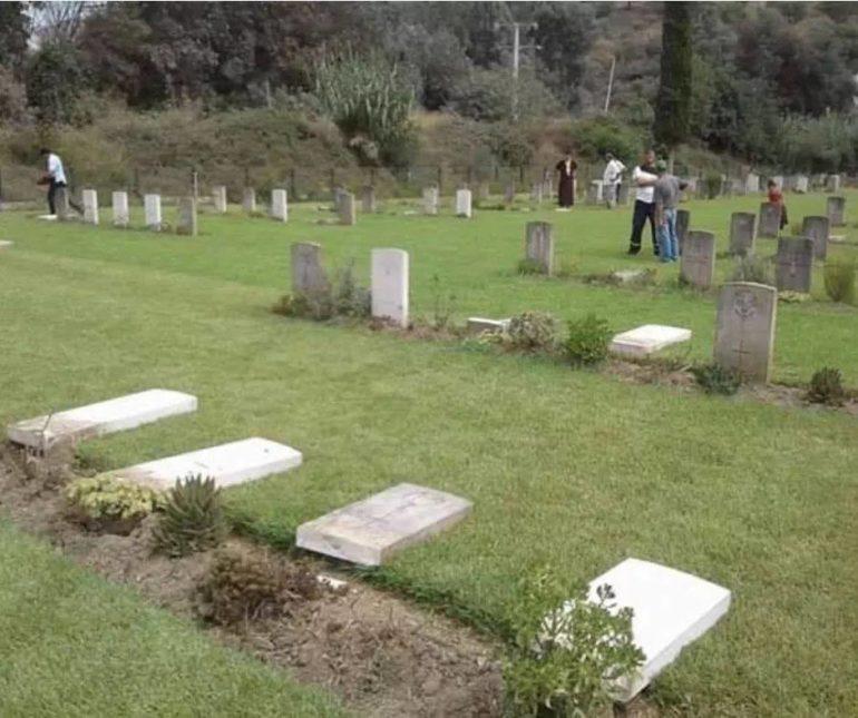 Bejaia la reunion war cemetery e1536939408507