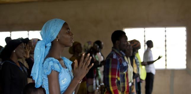 Nigéria: un imam récompensé pour avoir sauvé 262 chrétiens Post_header_Nigeria_2013_0430100603