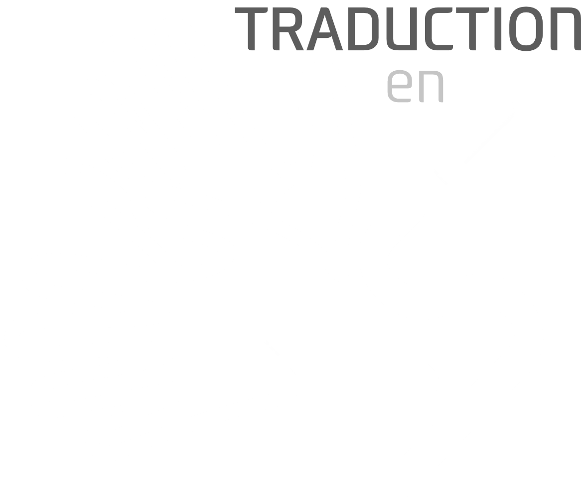 Logo traduction lsf nb